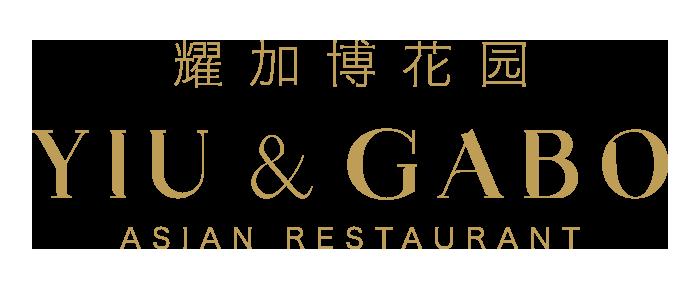 Yiu & Gabo
